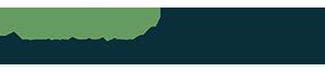 Platform Duurzaam Nederland Logo